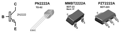 transistor mpf102 equivalent transistor mpf102 equivalent 28 images transistors should be easy w7r tech complementary