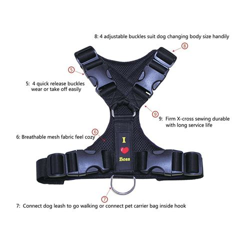 best car harness best car harness safety belts the car stuff