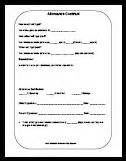 children s contract template printable behavior contracts