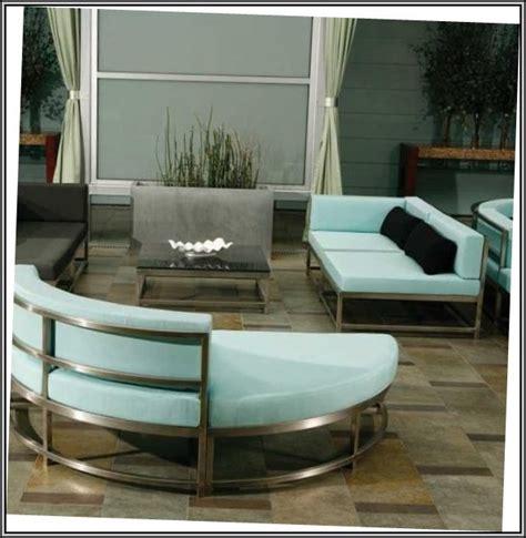 modern sofas australia outdoor furniture austin home design