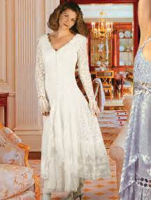 special occasions wedding dresses western wear womens western wear 187 wedding special