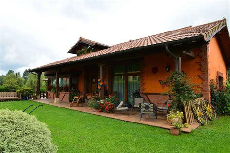 casas rurales cantabria ofertas ofertas casas rurales en casa rural en cab 225 rceno ofertas casa rural en cabarceno
