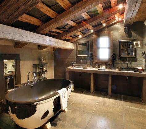 safari badezimmerideen badm 246 bel im landhaus stil 34 bilder archzine net