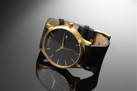 mvmt watches 2014 collection hypebeast