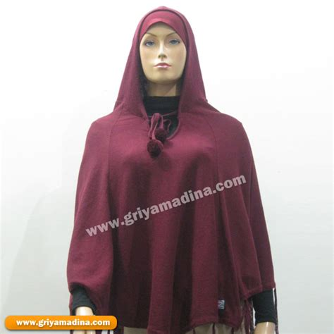 Setelan Kebaya Kode Nw 32 baju muslim wanita koleksi 32 madina griya busana