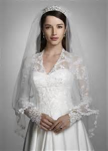 wedding veils whimsical bridal veils