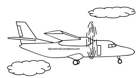 ganbar gambar ngetrend 2015 you searched for gambar mewarnai pesawat terbang jpg fun
