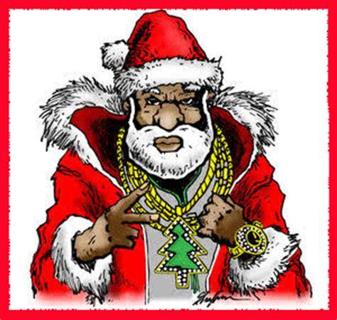 12 days of hip hop jplmagazine
