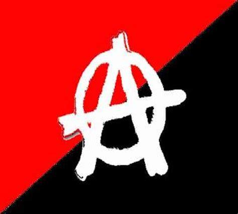 imagenes de simbolos anarquistas anarquia