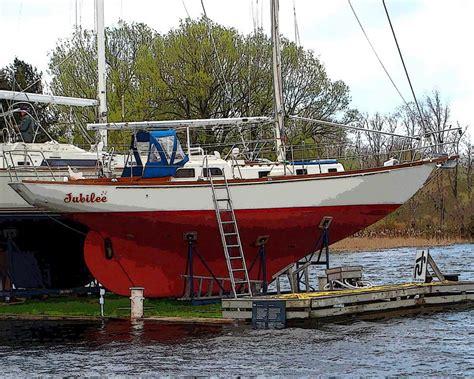 fiberglass boat repair kingston ontario kingston yachts for sale new used boat sales
