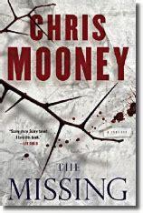 Novel The Secret Friend Chris Mooney my book the chris mooney s quot the secret friend quot