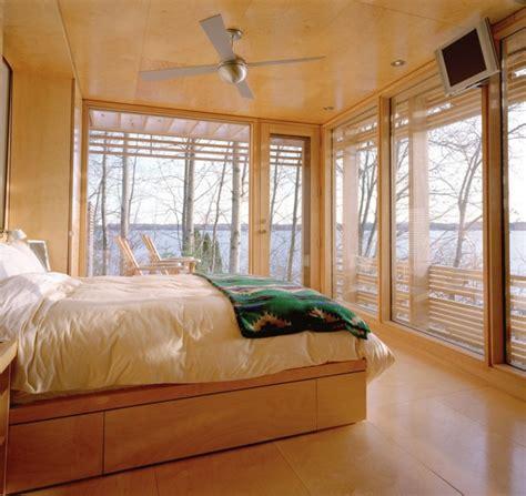schlafzimmer retreat ideen schlafzimmer gem 252 tlich modern dekoration inspiration