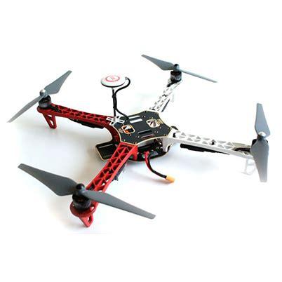 Drone Dji F450 drone f450 dji gps pronto a voar 3 modos de voo