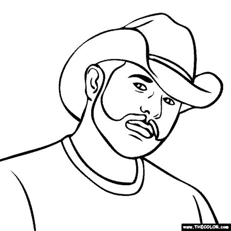 coloring pages country music ticci toby coloring pages coloring coloring pages