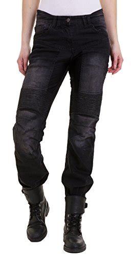 Motorrad Jeans F R Frauen by Motorradhosen Und Andere Hosen F 252 R Frauen Von Top Marken
