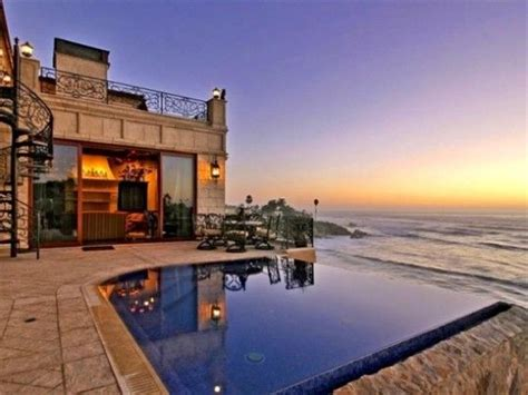la jolla luxury homes luxury homes with phenomenal swimming pools an