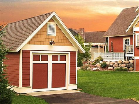 Storage Sheds El Paso Tx by Tuff Shed Storage Buildings And Garages In El Paso Tx