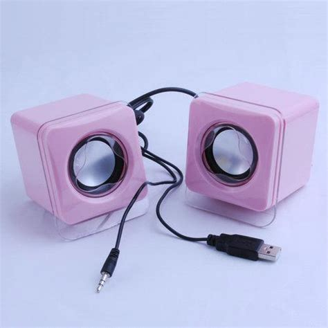 Speaker Mini Untuk Laptop portable usb mini speaker for laptop with low noise language option purchasing souring