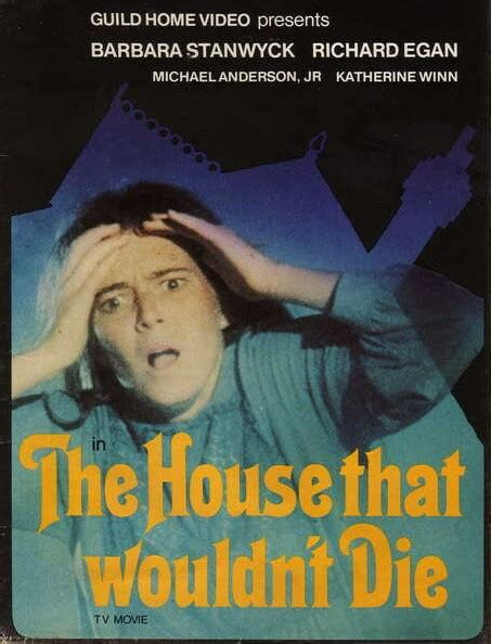 the house that would not die lurid screams of death the giallo goblin blog 187 blog archive 187 the house that would