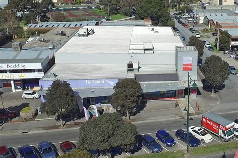 My Bedroom And More Nunawading 302 304 Whitehorse Road Vic 3131 Sold Land Development
