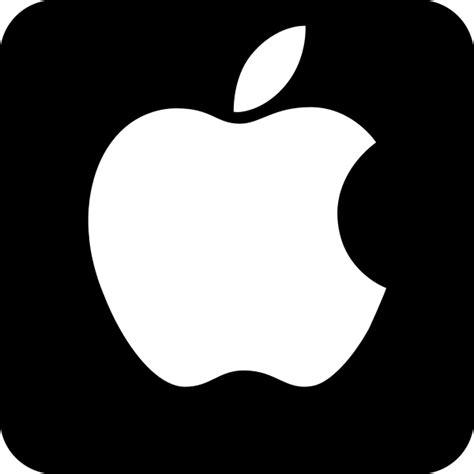 apple wikipedia file apple store logo svg wikimedia commons