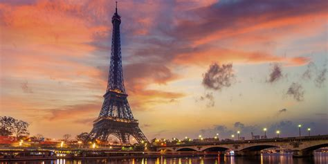 Bewerbungsschreiben Praktikum Schüler Französisch Bewerbung Auf Franzsisch Lebenslauf Franz 246 Sisch Lebenslauf Bewerbung Franzoesisch Muster