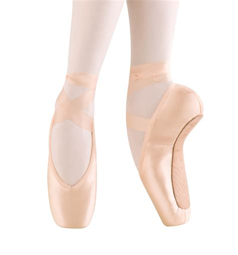 pointe shoes for quot aspiration quot pointe shoes pointe shoes discountdance