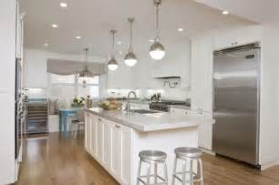 Cloud White Kitchen Cabinets Cloud White Cabinets Transitional Kitchen Benjamin White Cloud Amoroso Design
