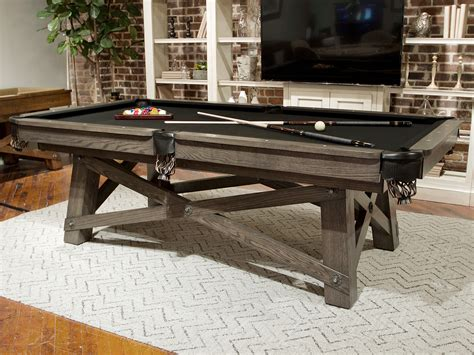 the pool table store loft pool table by california house pool table