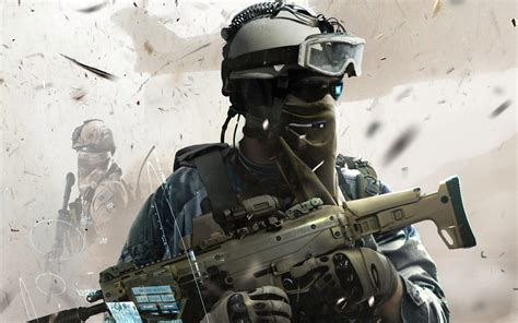 ghost recon future soldier hd desktop wallpaper high future soldier archives hdwallsource com hdwallsource com