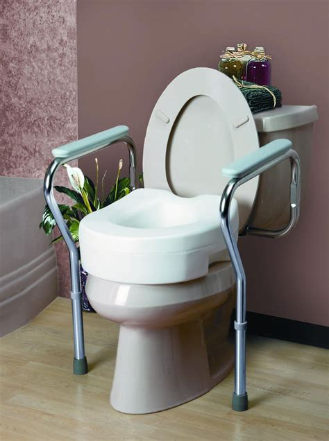 handicapped bathroom supplies 1000 images about just toilets on pinterest toilet