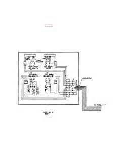 shop wiring diagram shop get free image about wiring diagram