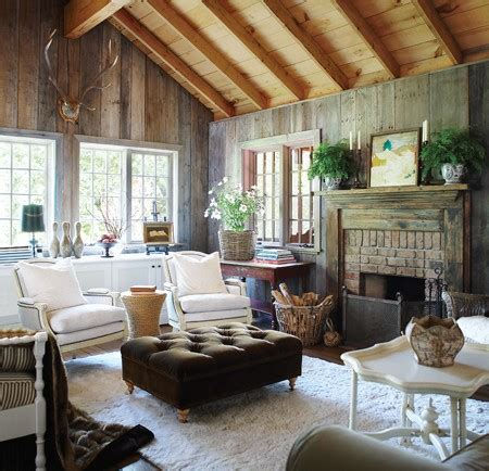 rustic cottage design the essence of home rustic cottage decor