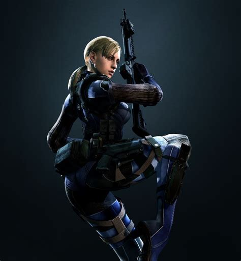 imagenes hot de jill valentine 106 best jill valentine and chris redfield images on