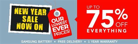 new year sales uk swegway pro uk 1 swegway hoverboard shop retail