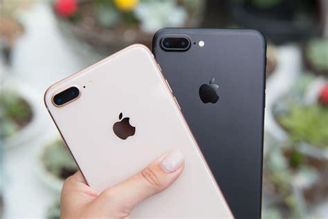 iphone 8 plus uzun kullanım testi ukt shiftdelete net