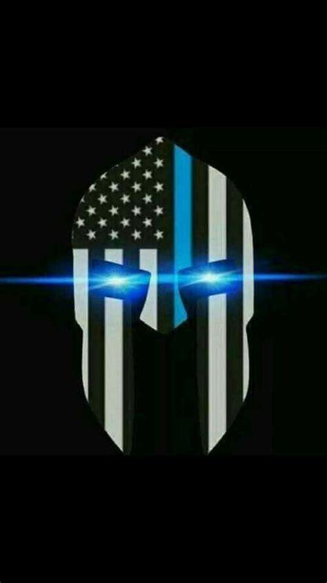 enforcement blue line thin blue line enforcement