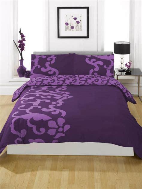 comforter cover twin purple duvet cover twin home furniture design