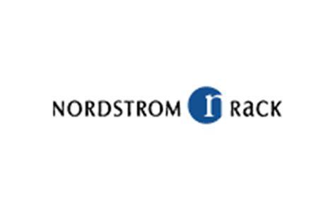 Nordstrom Rack Logo The Salvation Army Dfw Nordstrom Rack Giving Back