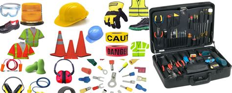 industrial material supplies mail supply of industrial materials and accessories in doha qatar