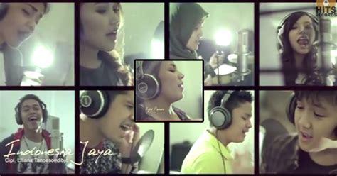 download mp3 gratis kerinci akhirnya tau download lagu mp3 indonesia jaya cipt