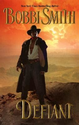 defiant books defiant by smith reviews discussion bookclubs lists
