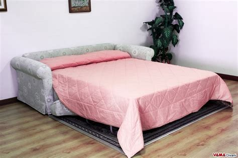 how to open a sofa bed fabric sofa bed