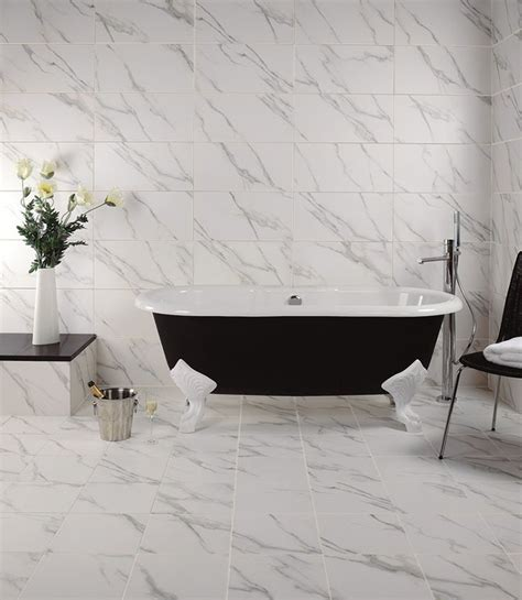 looks like marble really porcelain tile in this bathroom porcelain tiles that look like marble tile mountain