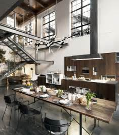 best 25 new york loft ideas on new york