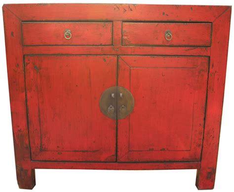 credenze orientali vendita di mobili cinesi e credenze etnicart