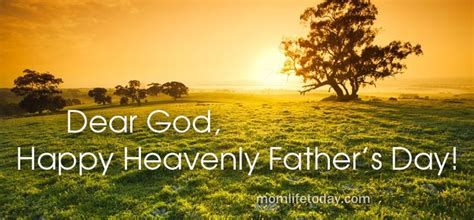 happy fathers day heavenly 180 best holidays s day images on
