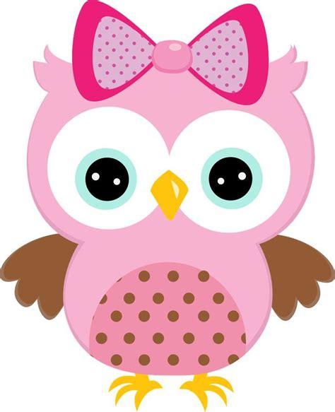 owl clipart best 25 owl clip ideas on felt owl