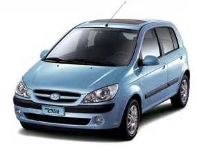 Hyundai Product Hyundai Getz Reviews Page 4 Productreview Au