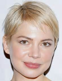 and narow best haircut hairstyles for narrow face 2013 short hairstyle 2013